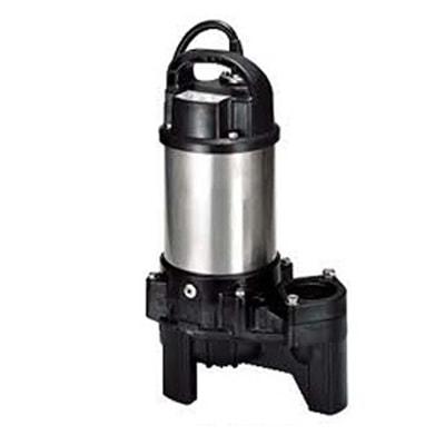 Máy bơm nước thải Tsurumi 50PN2.75S