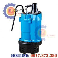Công nghệ bơm nước ly tâm