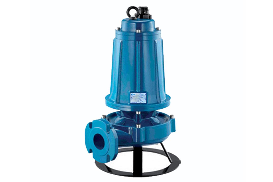 Nhà cung cấp máy bơm chìm nước thải chính hãng tại thành phố Hà Nội. Máy bơm chìm nước thải của các thương hiệu Tsurumi, Pentax, Ebara...